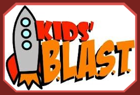 kids blast