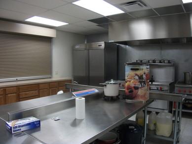 cowetas manna kitchen